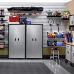 house storage solutions