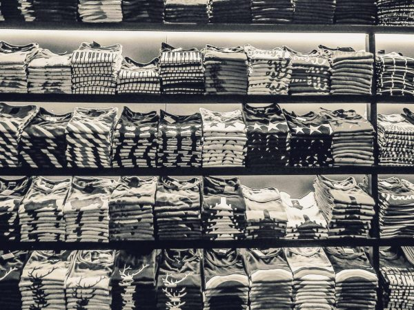 black-and-white-black-and-white-clothes-clothing-581339