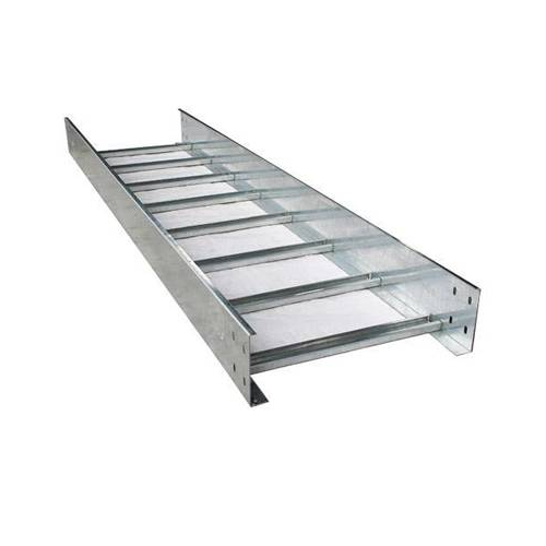 Ladder Type Cable Tray Uses