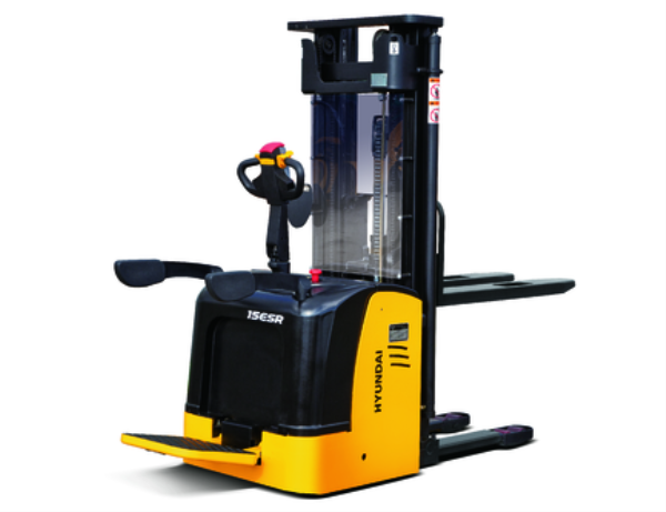Stacker Uses